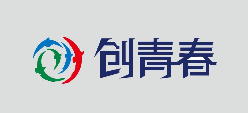 logo logo 标志 设计 矢量 矢量图 素材 图标 1006_458